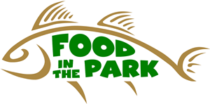Food In The Park